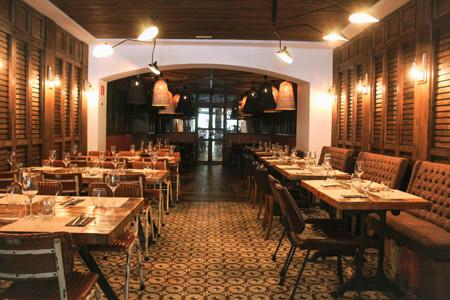 Nativo_restaurante-5