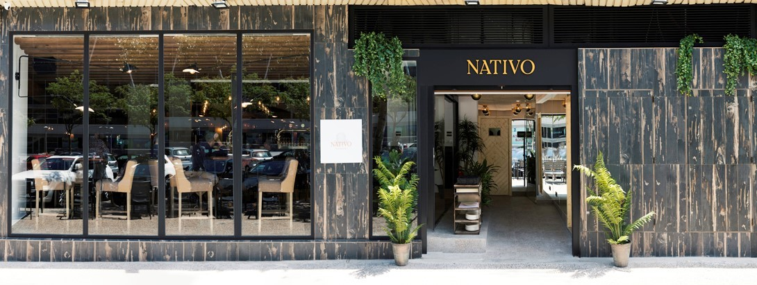 Pano Nativo_exterior