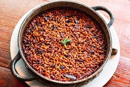 arroz-nativo-8